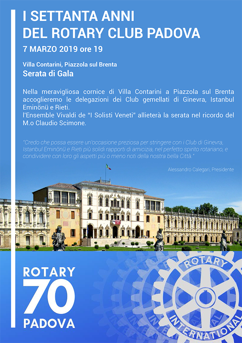 locandina-rotary-final-corretto.png
